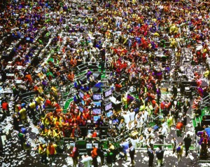 andreas-gursky-photography-06