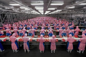andreas-gursky