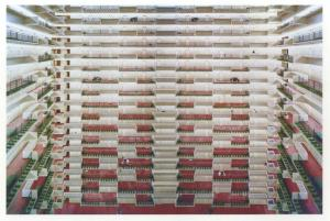 Andreas-Gursky3