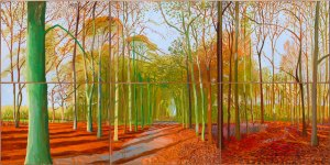 David-Hockney-Woldgate-Wo-001
