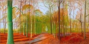 David-Hockney-Woldgate-Wo-001