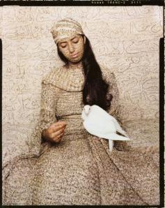 les-femmes-du-maroc-lalla-essyadi-1
