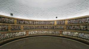 moderna-museet-presents-andreas-gursky-works-80-08