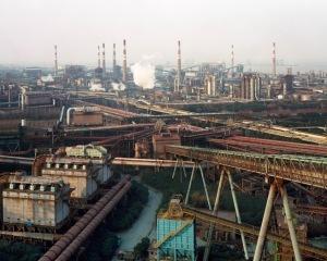 bao-steel-2-shanghai-china-2005