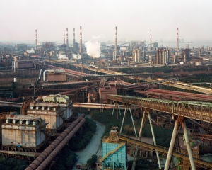 bao-steel-2-shanghai-china-2005