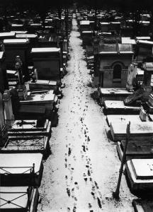 montmartre-christer-stromholm-1949