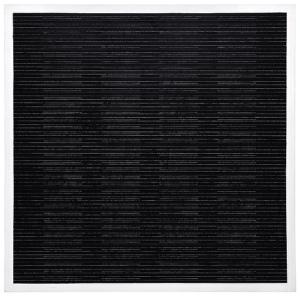 agnes-martin-black11