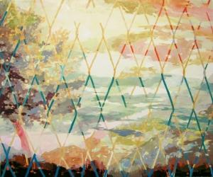 Borderlines-2012-100cm-x-120-cm-oil_on_canvas