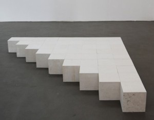 Carl_Andre