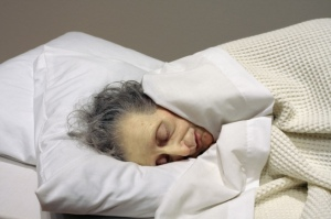 old-woman-in-bed-b