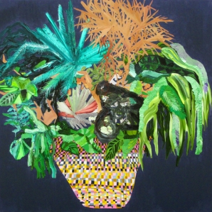 3_jungle-krukke2011-120x120cm