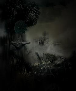 dark3