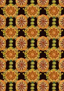 pattern_peyote_640