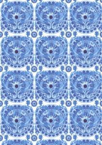 patterna5_web_640