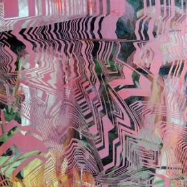 jamescousins22008oilandvinyloncanvas555x505mmweb