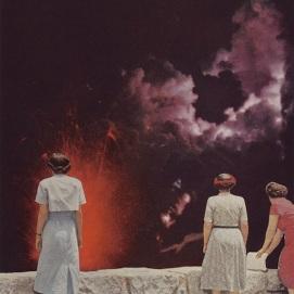 volcano_at_night