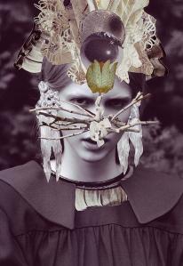vanitas-collages-ashkan-honarvar-4a
