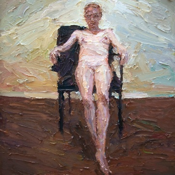 02.-woman-in-a-chair-70x50cm-carlos-san-mill-n