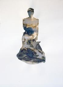 Figura VI, 59,4x42cm
