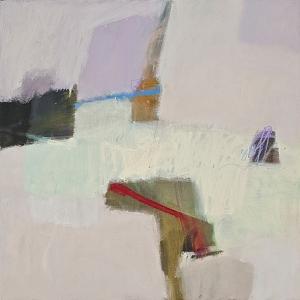 ART-01499_1