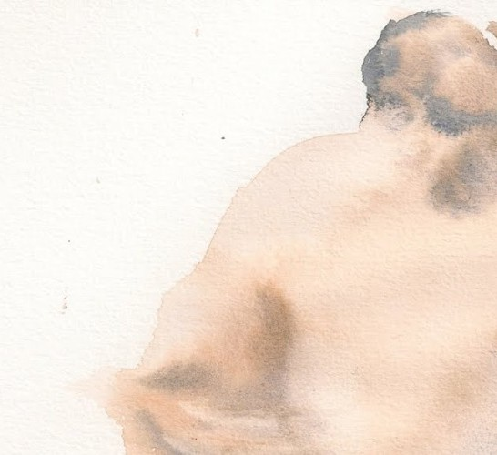 WATERCOLOR-AND-IMAGINATION03-990x500