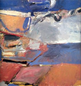 richard-diebenkorn-berkeley-no-22-1954-1367088595_b