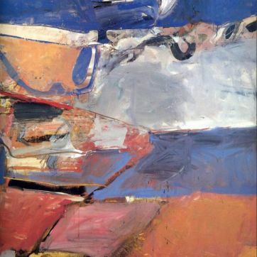 richard-diebenkorn-berkeley-no-22-1954-1367088595_b