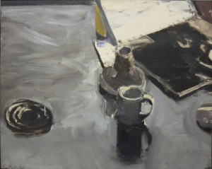 still-life-with-letter-1961