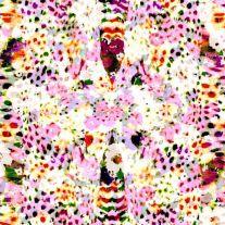 animal flower print1-3