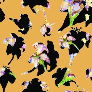 flower print5-4