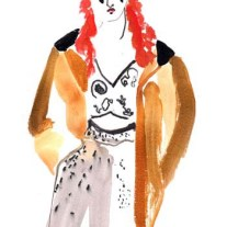 meadham-kirchoff-look9bis