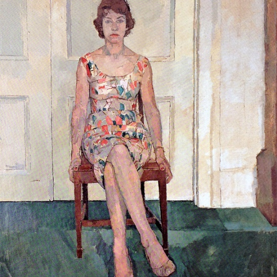 Susan-Sitting-Euan-Uglow