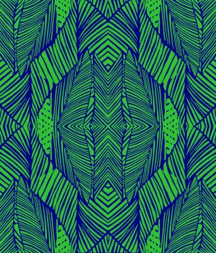 leaves print1-1