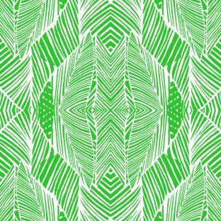 leaves print1
