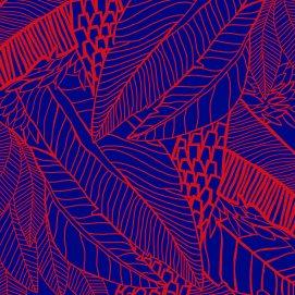 leaves print3-1