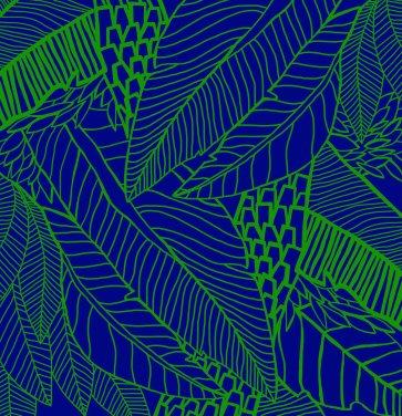 leaves print3-2