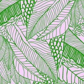 leaves print3-3