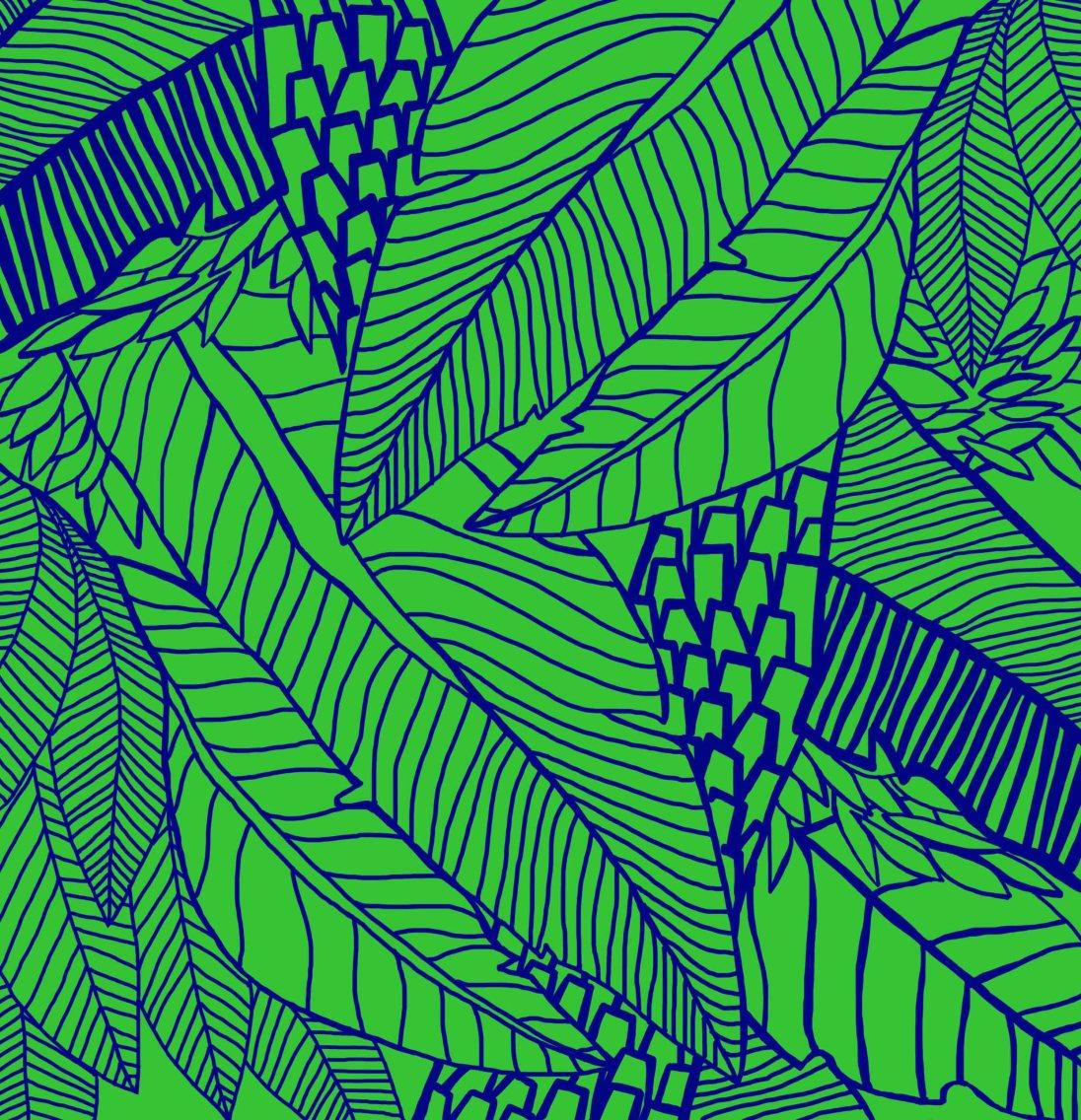 leaves print3