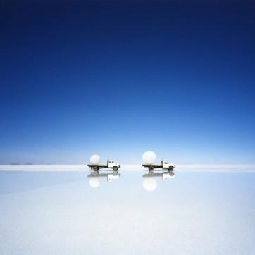 Kinfolk_12_Bolivian-Salt-Flats-1-630x500