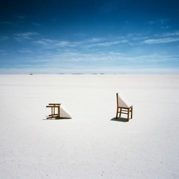 Kinfolk_12_Bolivian-Salt-Flats-3-624x500