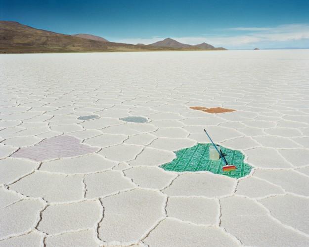Kinfolk_12_Bolivian-Salt-Flats-4-625x500