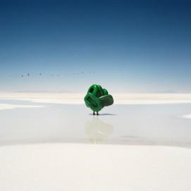 Kinfolk_12_Bolivian-Salt-Flats-5-623x500