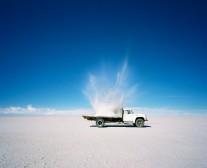 Kinfolk_12_Bolivian-Salt-Flats-6-616x500