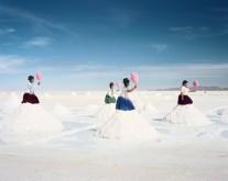 Kinfolk_12_Bolivian-Salt-Flats-8-625x500