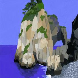 paysages-colores-peints-izutsu-hiroyuki-L-_PCcDS