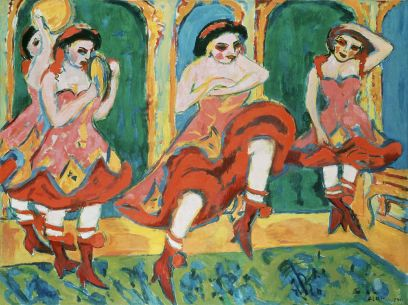czardas-dancers-1920