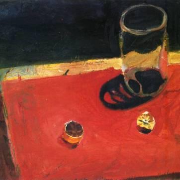 lemons-and-jar