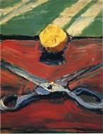 scissors-and-lemon