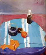 still-life-with-orange-peel