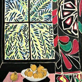 40._Interior-with-Egyptian-Curtain_Henri-Matisse